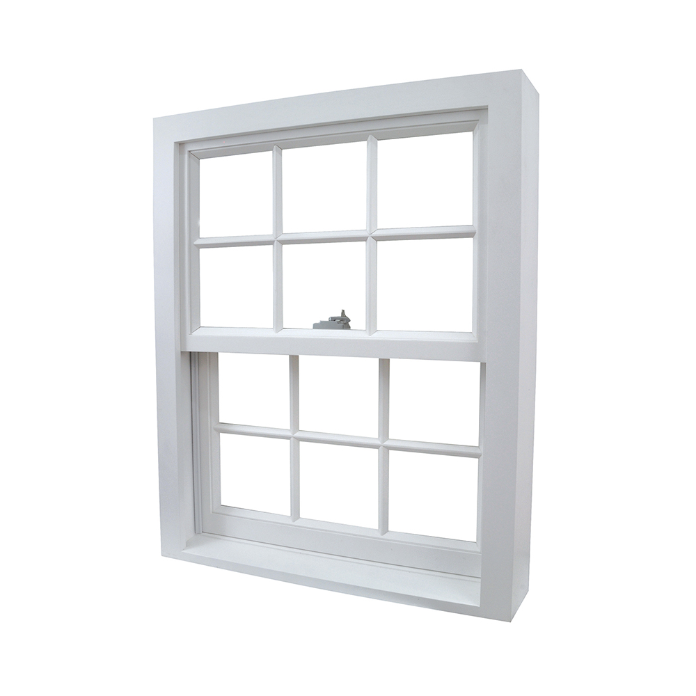 Sliding Sash Window double glazed