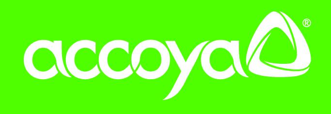 Accoya Link