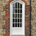 timber bespoke Window Stylish Surrey Hampshire UK