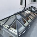 Timber Roof Lanterns Hampshire Surrey Sussex London