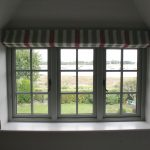 Accoya timber Window Surrey Hampshire Sussex London